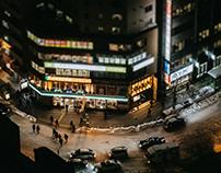 Sapporo, T38, RX100m6