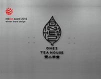 ONE2 TEA HOUSE