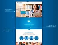 Propuesta Diseño web