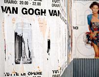 1991. Milano. PA91MILVAN