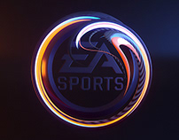 EA Sports - Bootflows