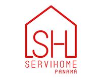 Servihome Panamá