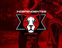 Diseño de Logo/Isologo, Indumentaria y Branding.