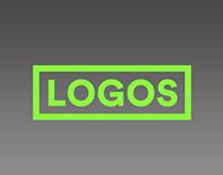 LOGOS | Colección 2015