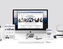 Stephen K. Leadership Site