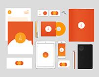 Ping Identity Design