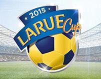 LARUE CUP 2015