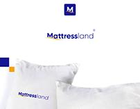 Mattress Land