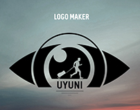 LOGO UYUNI