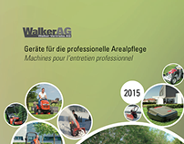 Walker AG