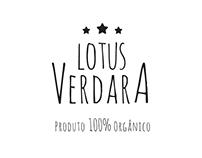 Lotus Verdara - Brand (Coming soon)