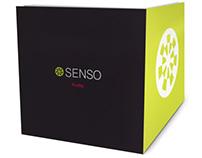 SENSO Brochure