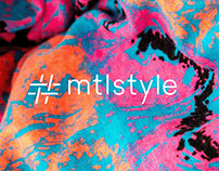 mtlstyle