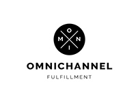 Omnichannel concept