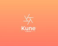 Kune App