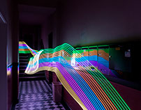 Lightwire