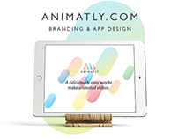 ANIMATLY