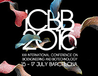 Event ICBB 2016