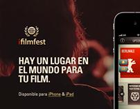 iFilmFest