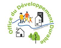 REFONTE outils de communications - ODD