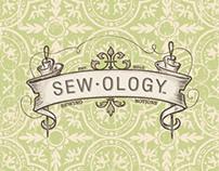 Sewology Identity