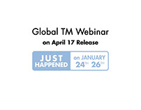 Safilo Global TM Webinar video animation, 2016