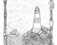 Lighthouse (Neuland)