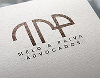 MELO E PAIVA ADVOGADOS MIV