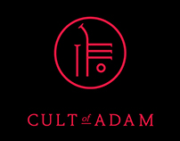 Cult of Adam