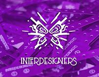 Branding Interdesigners Reflexo
