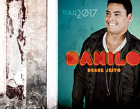 Danilo - Cantor