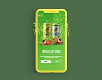 Waker | Webdesign
