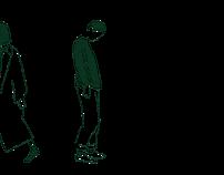 Illustrations in progress