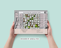 #16   ||  Urban Design Report
