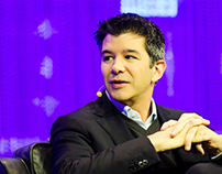 What's To Become Of Uber? - Dominica Y. Wambold