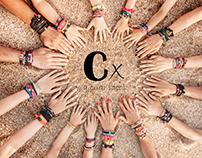 CX Bracelets