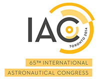 65th International Astronautical Congress