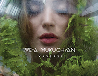 Iveta Mukuchyan - Keep on lying / directing
