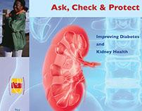 Consumer Brochure: Chronic Kidney Disease