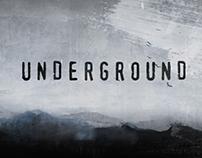 WGN Underground