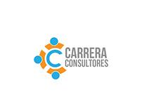 Logotipo Carrera Consultores