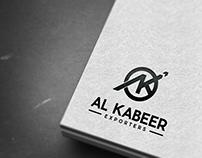 Al Kabeer Exporters