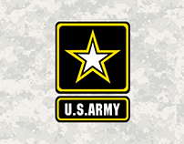 Army mCare Mobile Application