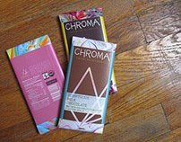 Chroma Chocolates