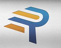 RapidRacking - Rebranding