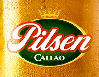 PILSEN CALLAO