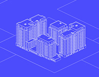 Website for PIK Digital