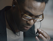 OnePlus Bullets Wireless 2   Official Video