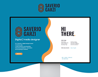 Saverio Garzi