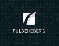 Pulseheberg Redesign